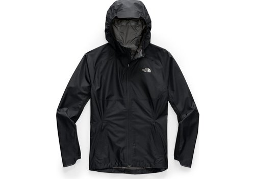 The North Face The North Face Essential H2O Jacket - Men's