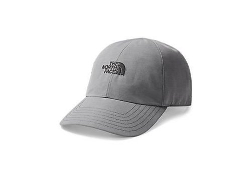 The North Face The North Face Logo Gore Hat