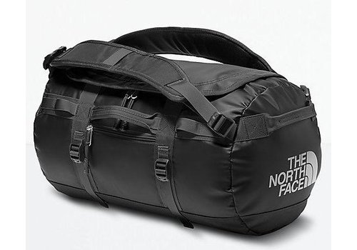 The North Face The North Face Base Camp Duffel Bag - XS