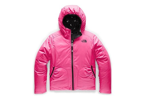 The North Face The North Face Reversible Perrito Jacket - Girls
