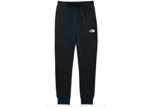 The North Face The North Face Poly Warm Pant - Youth