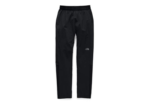 The North Face The North Face Essential Pant - Men's
