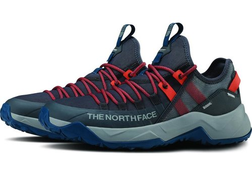 The North Face The North Face Trail Escape Edge Shoes - Men's