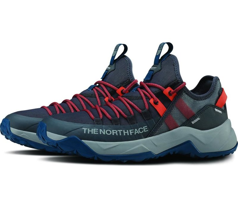 The North Face Trail Escape Edge Shoes - Men's