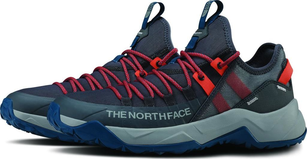Trail Running Shoes - APA Outdoor Shop