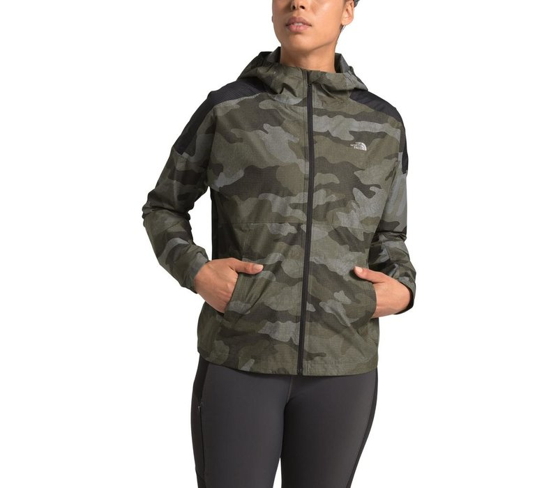 The North Face Essential H2O Jacket - Women's