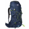 Karrimor Karrimor Panther 65+5 Backpack
