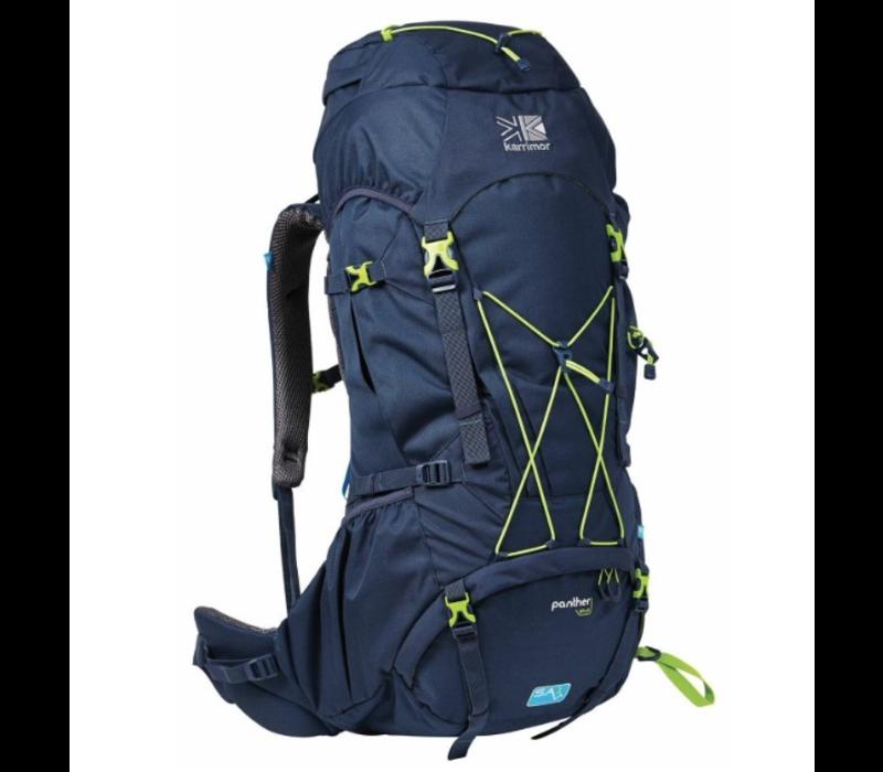 Karrimor Panther 65+5 Backpack