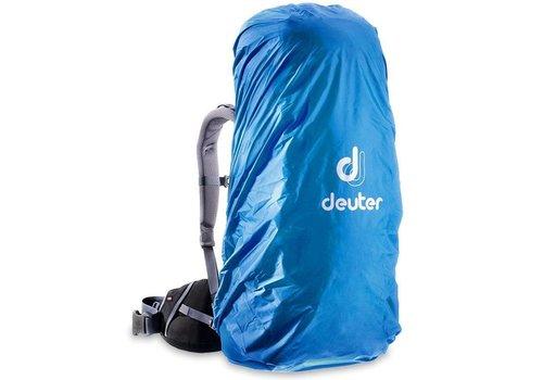 Deuter Deuter Rain Cover III 45-90L