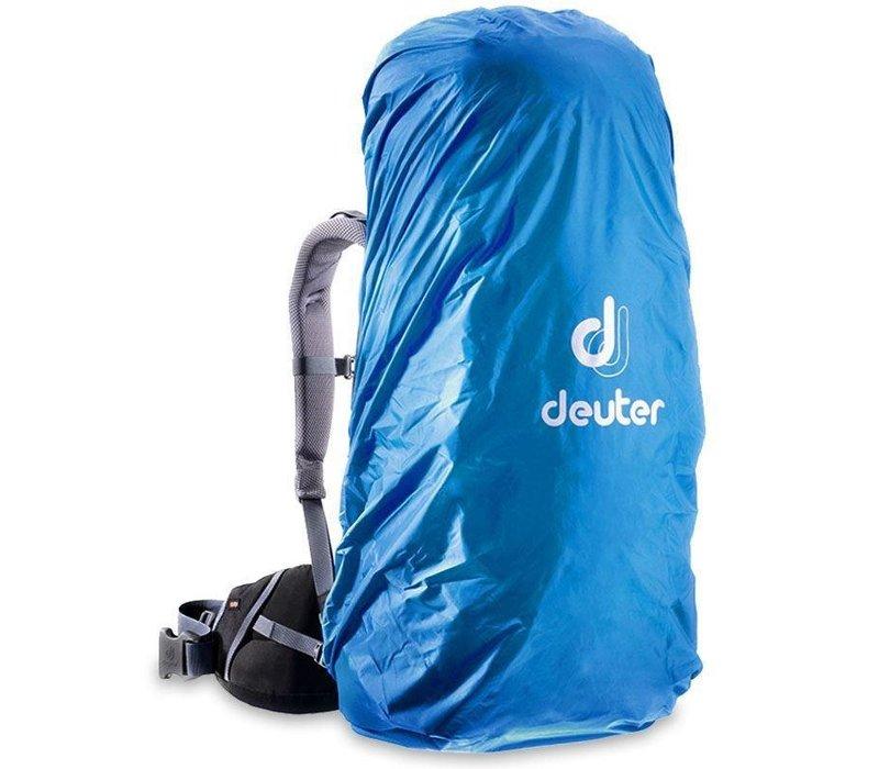 Deuter Rain Cover III 45-90L