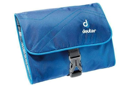 Deuter Deuter Wash Bag