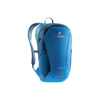 Deuter Speed Lite 16L Backpack