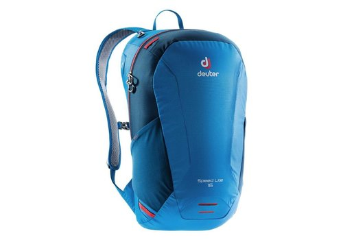 Deuter Deuter Speed Lite 16L Backpack