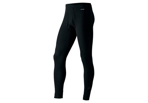 Montbell Montbell Zeoline MW Tights - Men's