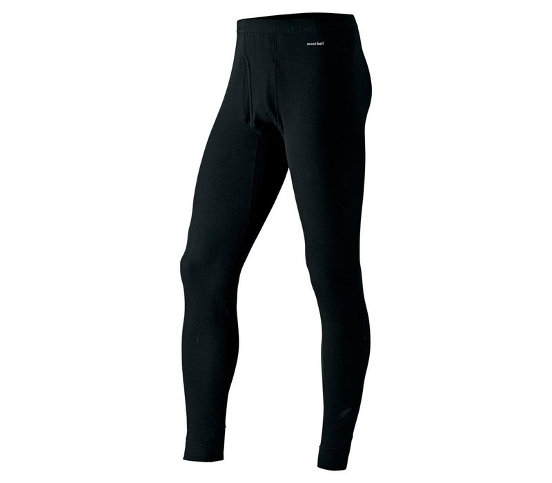 Montbell Zeoline MW Tights - Men's