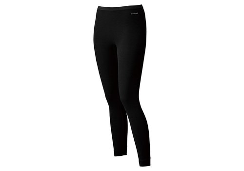 Montbell Montbell Zeoline MW Tights - Women's