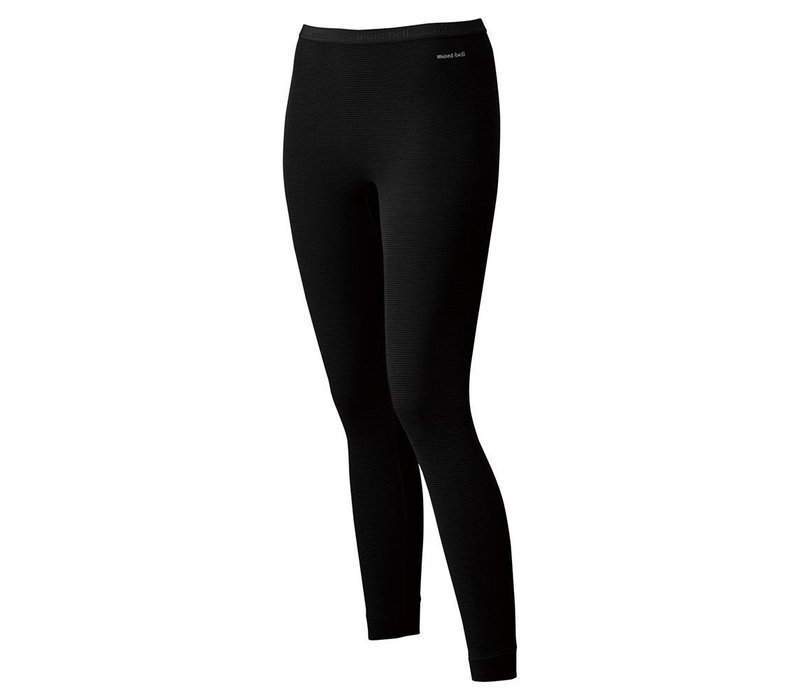 Montbell Zeoline MW Tights - Women's