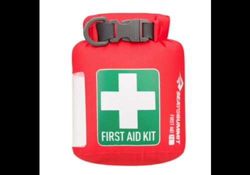 Sea To Summit Sea to Summit First Aid Sack 1L