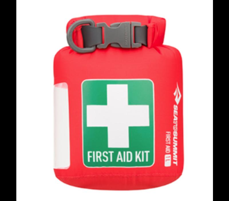 Sea to Summit First Aid Sack 1L