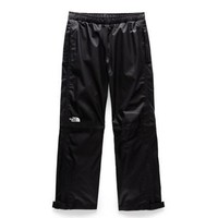 The North Face Waterproof Resolve Pant - Youth