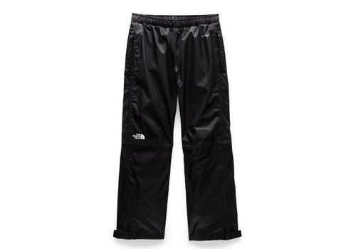 The North Face The North Face Waterproof Resolve Pant - Youth