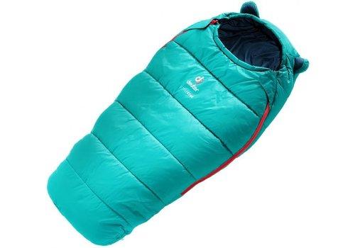 Deuter Deuter Little Star Kids Sleeping bag