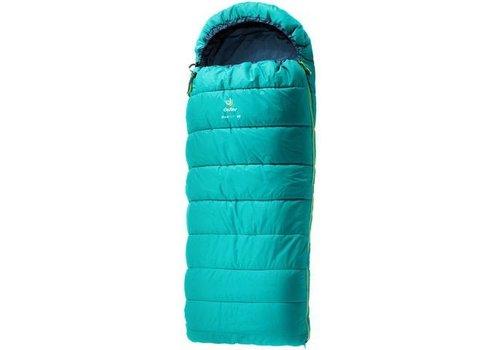 Deuter Deuter Starlight Youth Sleeping bag