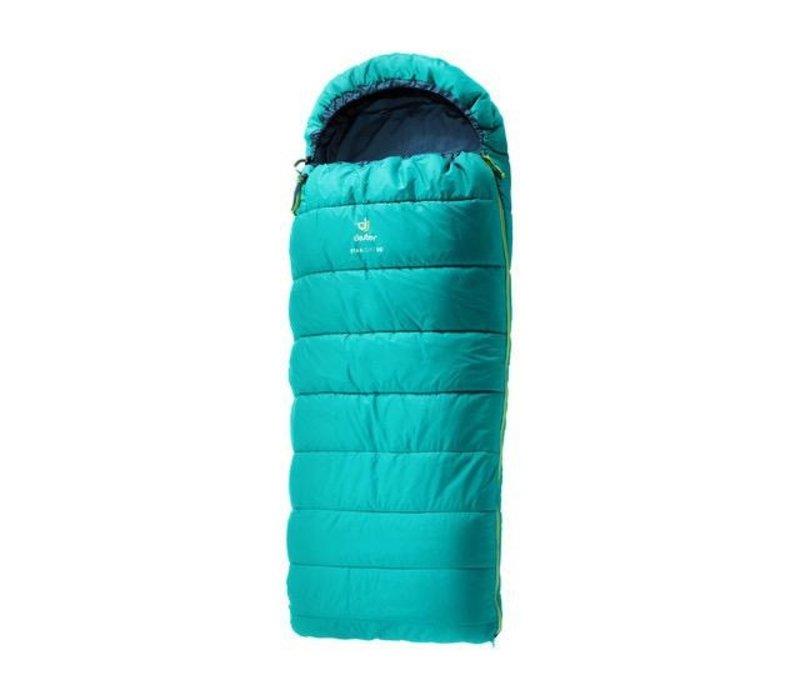Deuter Starlight Youth Sleeping bag