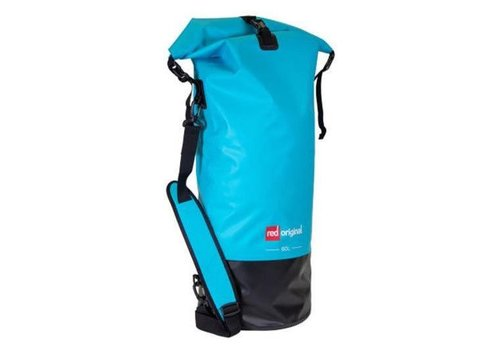 Red Paddle Co Red Paddle 60L Dry Bag