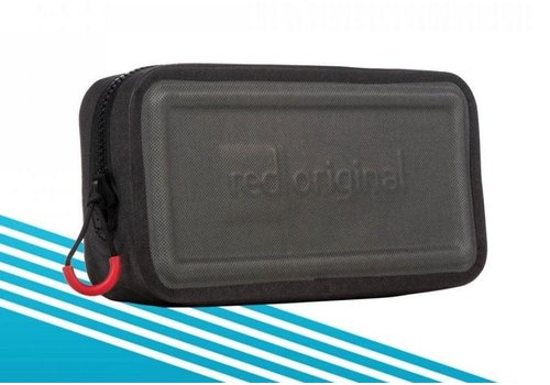 Red Paddle Co Red Paddle Dry Pouch