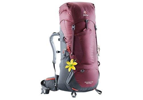 Deuter Deuter Aircontact Lite 45+10SL Backpack
