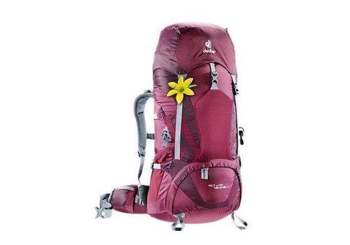 Deuter Deuter Act Lite 45+10SL Backpack