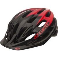 Giro Raze Helmet - Youth