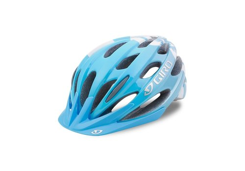 Giro Giro Verona AF Helmet