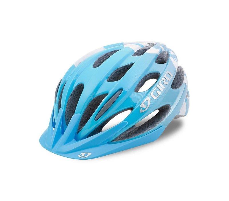 Giro Verona AF Helmet