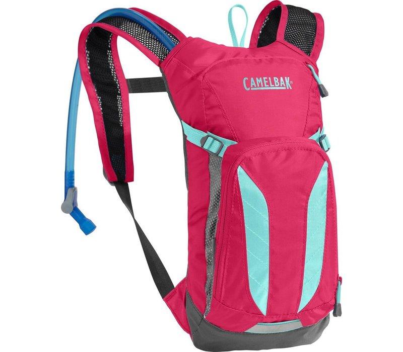 Camelbak Mini M.U.L.E Hydration Pack - Kids