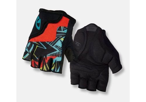 Giro Giro Bravo Gloves - Youth