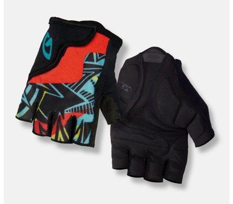 Giro Bravo Gloves - Youth