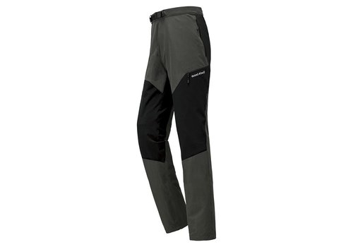 Montbell Montbell Ridge Line Pants - Men's