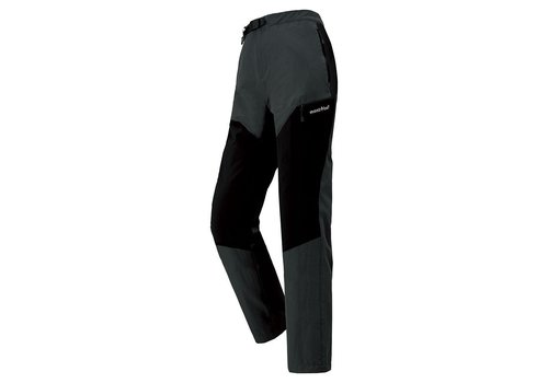Montbell Montbell Ridge Line Pants - Women's