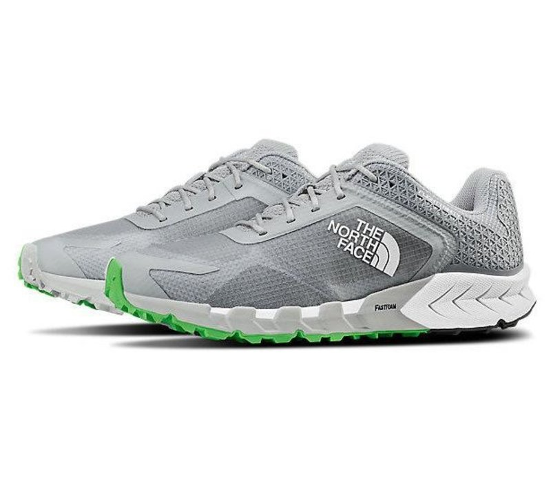 The North Face Flight Trinity Shoes - Men's