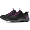 The North Face The North Face Ultra Fastpack III GTX (Woven) Shoes - Women's