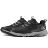 The North Face The North Face Ultra Fastpack III GTX (Woven) Shoes - Men's