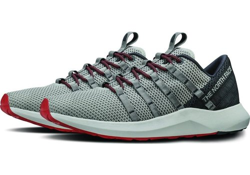 The North Face The North Face Surge Liffey Shoes - Men's