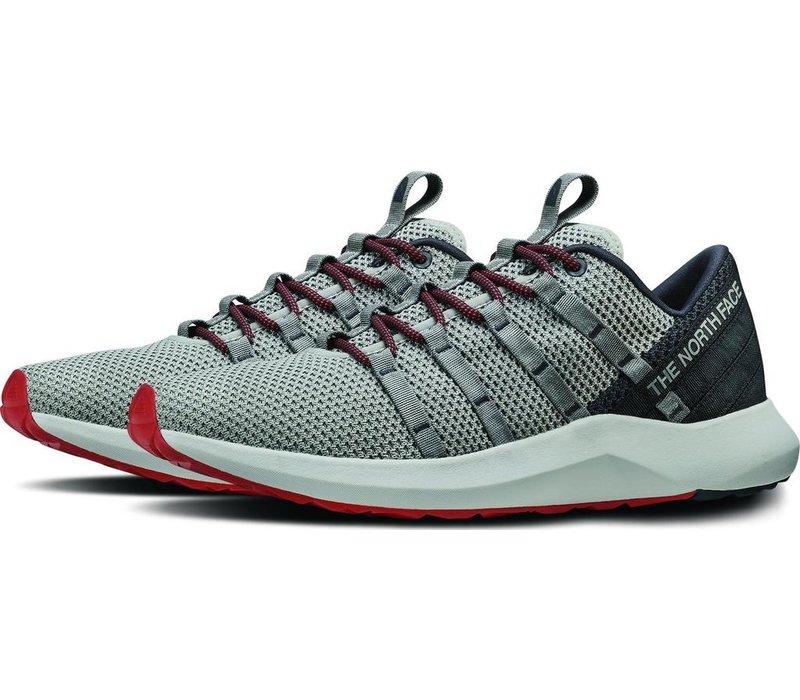 The North Face Surge Liffey Shoes - Men's