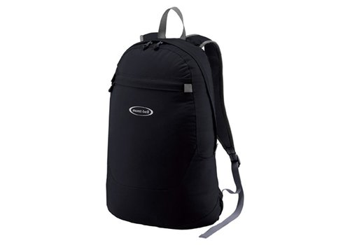 Montbell Montbell Pocketable 20L Daypack