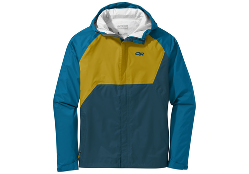 Outdoor Research Outdoor Research Apollo Jacket - Men's