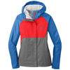 Outdoor Research Outdoor Research Apollo Jacket - Women's