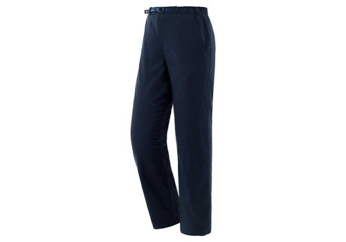Montbell Montbell OD Lining Pants - Kids