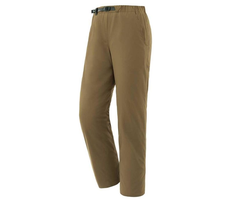 Montbell OD Lining Pants - Kids